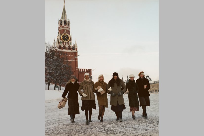 014_Curling_Team_Moscow