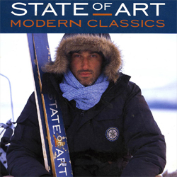 State_Of_Art-1